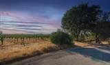 3316 Sonoma Highway - Photo 17
