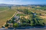3316 Sonoma Highway - Photo 2
