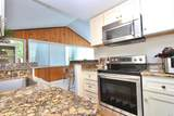 15676 Old River Road - Photo 6