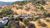 4390 Emerald Ridge Lane - Photo 61