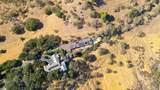 4390 Emerald Ridge Lane - Photo 70
