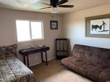 0 Grizzly Island Road - Photo 10