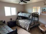0 Grizzly Island Road - Photo 12