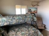0 Grizzly Island Road - Photo 13