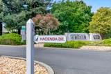 18 Hacienda Drive - Photo 31