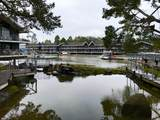 28 Greenwood Cove - Photo 17
