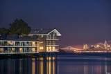 28 Greenwood Cove - Photo 25