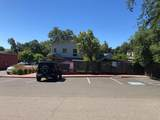 6671 Front Street - Photo 3