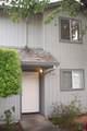 209 Elbridge Avenue - Photo 2