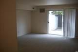 209 Elbridge Avenue - Photo 7