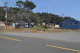 0 Tbd By Co Of Mendocino - Photo 10