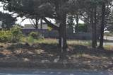 0 Tbd By Co Of Mendocino - Photo 17