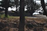 0 Tbd By Co Of Mendocino - Photo 20