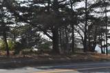 0 Tbd By Co Of Mendocino - Photo 6