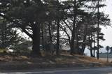 0 Tbd By Co Of Mendocino - Photo 8