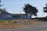 0 Tbd By Co Of Mendocino - Photo 9