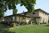 4420 Greenholme Drive - Photo 1
