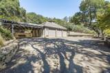2151 Lovall Valley Road - Photo 92