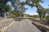 2151 Lovall Valley Road - Photo 96