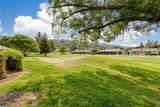 347 Golf Court - Photo 37