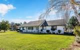 211 Glorenbrook Meadows Lane - Photo 3