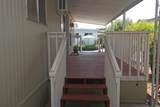 33 Ramon Street - Photo 4