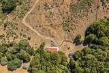 1800 Old Rancheria Road - Photo 11