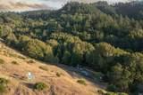 1800 Old Rancheria Road - Photo 21