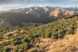 1800 Old Rancheria Road - Photo 22