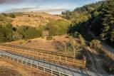 1800 Old Rancheria Road - Photo 23