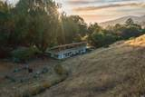 1800 Old Rancheria Road - Photo 25