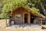 1800 Old Rancheria Road - Photo 40