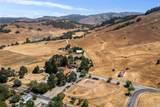1800 Old Rancheria Road - Photo 53