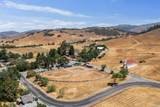 1800 Old Rancheria Road - Photo 54