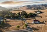 1800 Old Rancheria Road - Photo 55