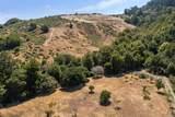 1800 Old Rancheria Road - Photo 6