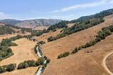 1800 Old Rancheria Road - Photo 7