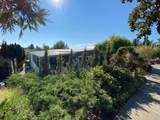 17 Shadybrook Court - Photo 24