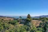 3 Heathcliff Drive - Photo 1