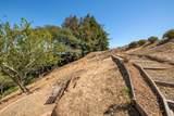 3 Heathcliff Drive - Photo 10