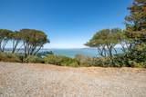 3 Heathcliff Drive - Photo 7