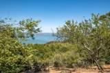 3 Heathcliff Drive - Photo 9