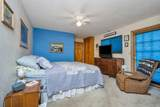 2361 Parallel Drive - Photo 14