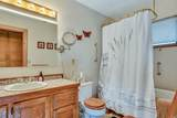2361 Parallel Drive - Photo 15