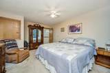 2361 Parallel Drive - Photo 16