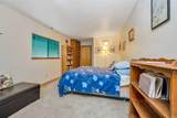 2361 Parallel Drive - Photo 17