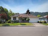 509 Oak Vista Court - Photo 1