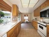 509 Oak Vista Court - Photo 10