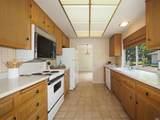 509 Oak Vista Court - Photo 12