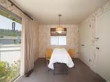 509 Oak Vista Court - Photo 13